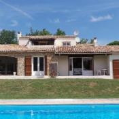 Vente maison / villa Draguignan