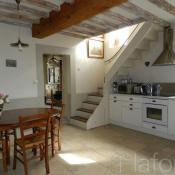 Décines Charpieu, Maison / Villa 4 pièces, 115 m2