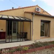 vente Maison / Villa 5 pièces Brouilla