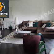 Vente appartement Pau 124 990€ - Photo 1