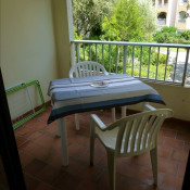 Location appartement Frejus 530€cc - Photo 5