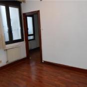 Бильбао, квартирa 4 комнаты, 87 m2