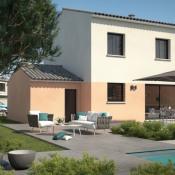 vente Maison / Villa 5 pièces Les Arcs