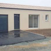 location Maison / Villa 4 pièces Niort