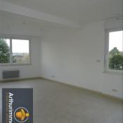 Vente appartement Etables sur mer 115000€ - Photo 2