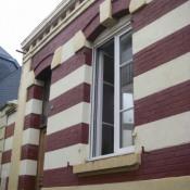 Granville, 2 pièces, 39 m2