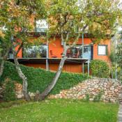 Cabris, Wohnung 5 Zimmer, 231 m2