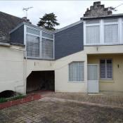 Vente maison / villa Soissons 101000€ - Photo 1