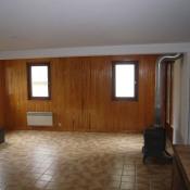 vente Maison / Villa 6 pièces Aussois