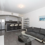 Nice, квартирa 2 комнаты, 45 m2