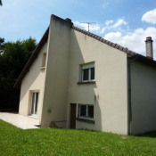 Montmorency, Maison / Villa 6 pièces, 154 m2