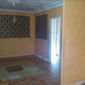 Sale house / villa Proche sens 72500€ - Picture 3