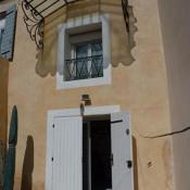 vente Maison / Villa 4 pièces Rognonas