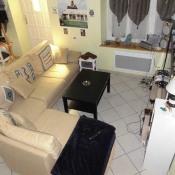 vente Maison / Villa 4 pièces Brecey
