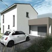 vente Maison / Villa 3 pièces Villefranche-sur-Saône
