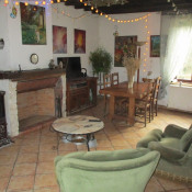 Vente maison / villa Villers cotterets 138 000€ - Photo 2