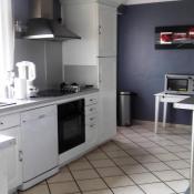 vente Maison / Villa 7 pièces Saint-Pol-sur-Mer