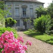 Besançon, Hôtel particulier 9 pièces, 397 m2
