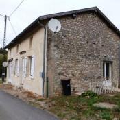 vente Maison / Villa 10 pièces Rampont