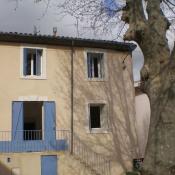 Montarnaud, Maison de village 3 pièces, 54 m2