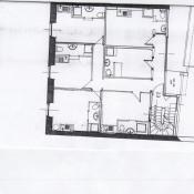 vente Appartement 1 pièce Pau