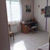 Location maison / villa Le Chatelet en Brie