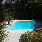 vente Maison / Villa 5 pièces Ceyreste