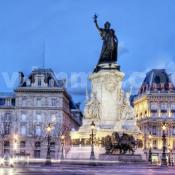 vente Immeuble Paris 11ème