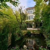vente Maison / Villa 7 pièces Rueil Malmaison