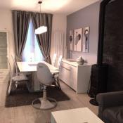 Maisons Alfort, Casa 4 habitaciones, 111 m2