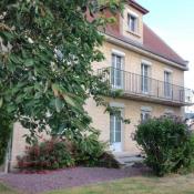 vente Maison / Villa 14 pièces St Sylvain