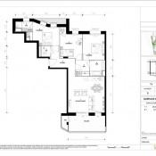 Vente appartement Annecy 369700€ - Photo 1