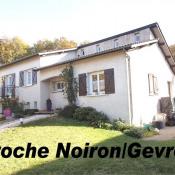 vente Maison / Villa 6 pièces Noiron-sous-Gevrey