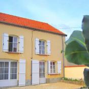 location Maison / Villa 4 pièces Sezanne