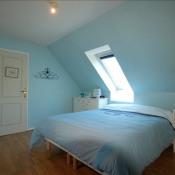 Vente maison / villa Mareil sur mauldre 449000€ - Photo 6