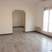 Rental apartment St aygulf 950€ CC - Picture 2