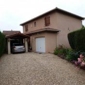 vente Maison / Villa 6 pièces Villefranche sur Saone