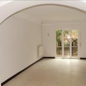 Rental apartment Quissac 550€cc - Picture 1