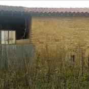 vente Maison / Villa 4 pièces Mauze sur le Mignon