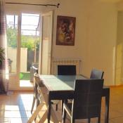 vente Maison / Villa 4 pièces Entressen