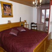 Sale house / villa St jean de bournay 230000€ - Picture 5