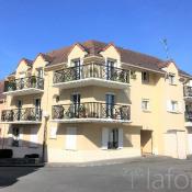 Roissy en France, Appartement 4 pièces, 78 m2