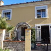 vente Maison / Villa 5 pièces Draguignan