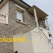 vente Maison / Villa 3 pièces Laurens