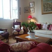 viager Appartement 3 pièces Champigny sur Marne