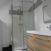 Location appartement Plaintel 400€ CC - Photo 5