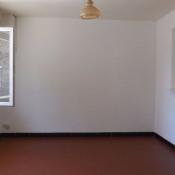La Gouesnière, дом 4 комнаты, 71 m2