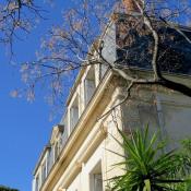 vente Appartement 3 pièces St Georges d Orques