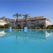 Marbella, Appartement 2 pièces, 100 m2