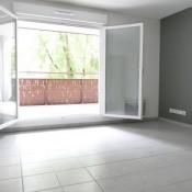 vente Appartement 2 pièces Villefranche sur Saone